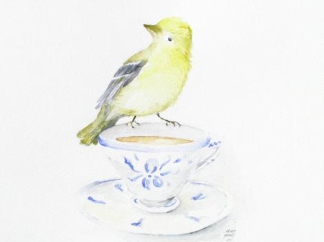 teagoldfinch