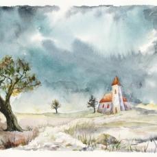 stormyskies