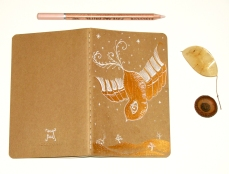 bookbird3