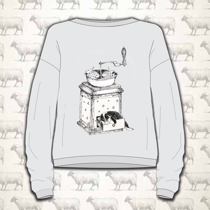 FRS Sweater - template_final
