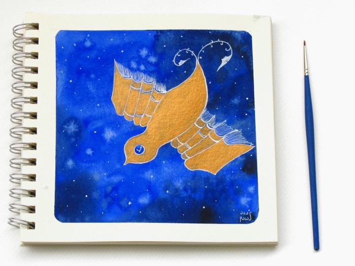 bookbirdgalaxy1