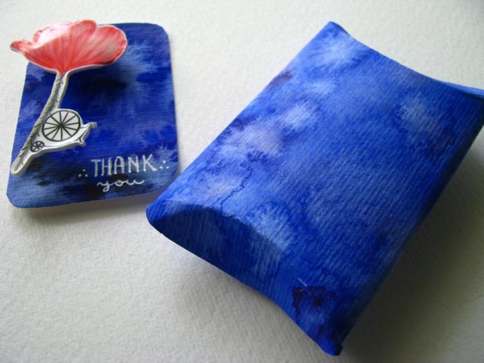 packagingcosmos