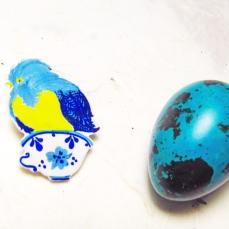 birdbrooch_egg03