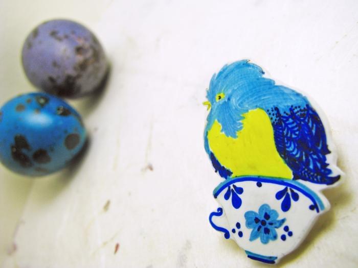 birdbrooch_egg04