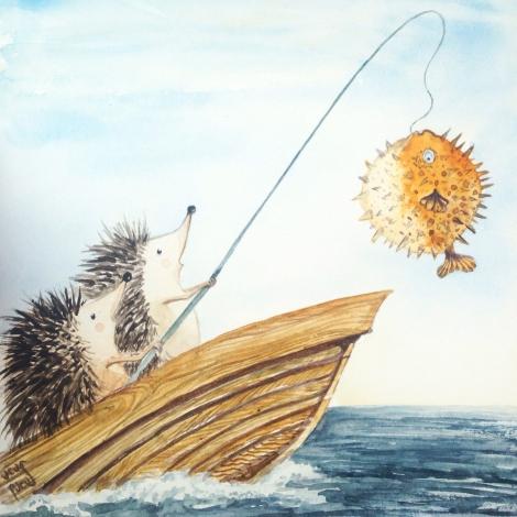 hedgehog_calendar