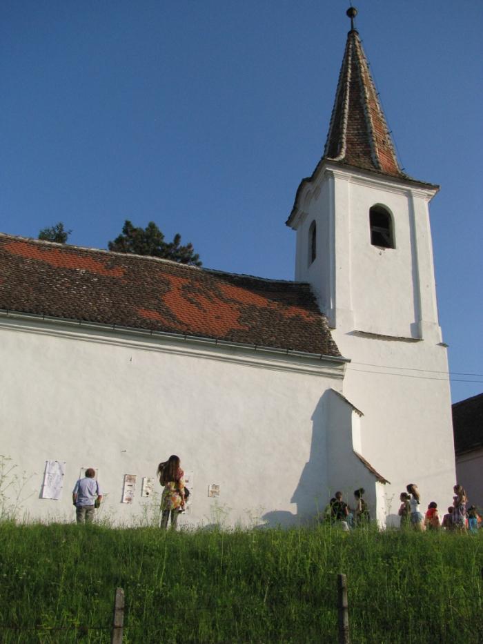 biserica_hundorf