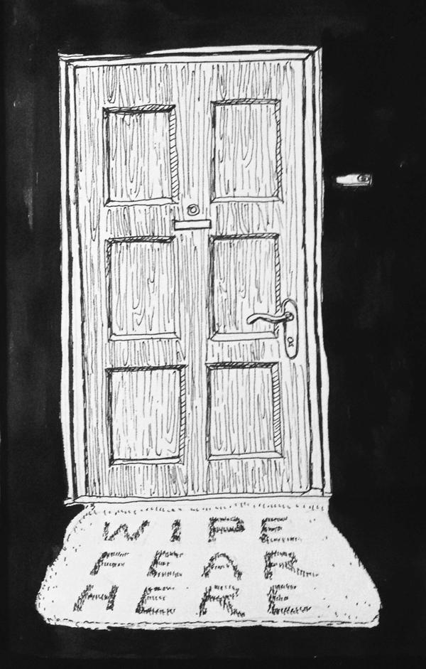 wipefearhere